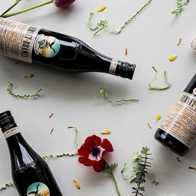 Borco And Fratelli Branca To End Distribution Deal photo
