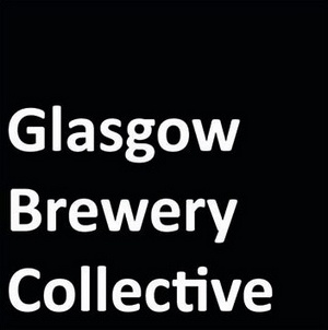 Crowdfunding For Totally Accessible Glasgow Taproom ? Beer Today photo