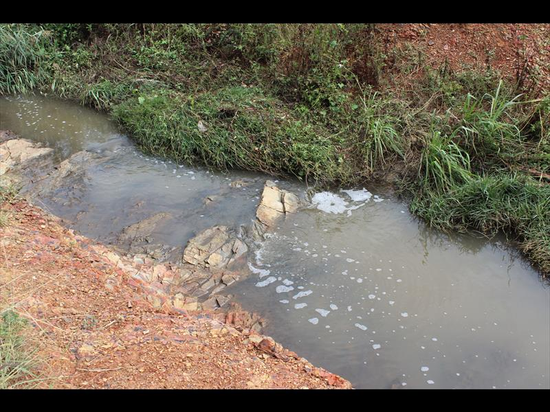 Update: Coca-cola Factory Accepts Partial Guilt Over Smelly West Stream photo