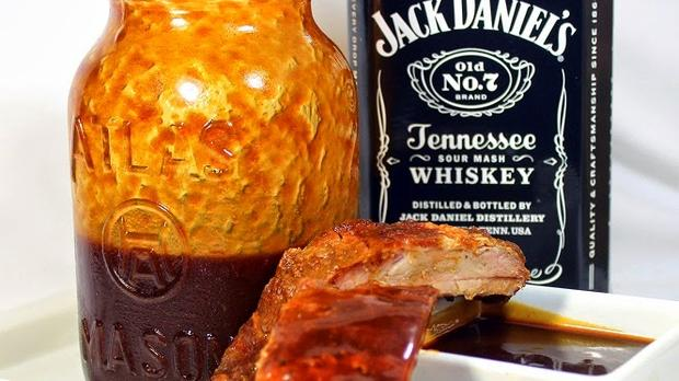 Cooking With Whisky: 5 Jack Daniels Infused Dishes You Can Try photo