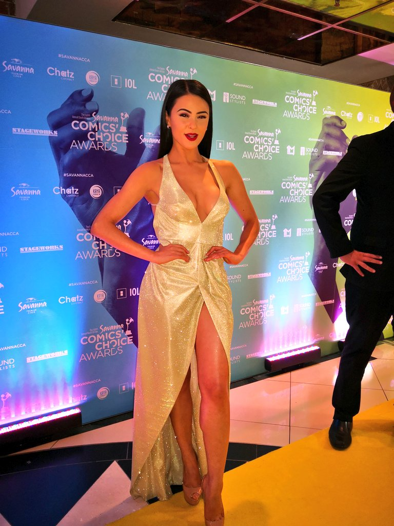 Lalla Hirayama Opens Up About Clover Krush's Mission photo