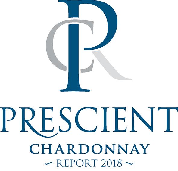 The Prescient Chardonnay Report 2018 photo