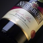 Purchase Nederburg Vintage Collectables At The Vinoteque photo