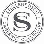 Stellenbosch Cabernet Sauvignon: 2017 Vintage Preview photo