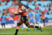 The New (and Unexpected) Heroes Of The Currie Cup photo