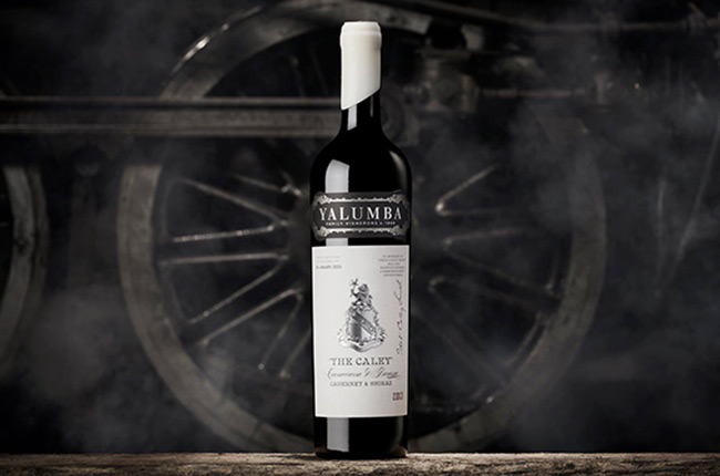 First Taste: Top Yalumba Wines From Latest Releases photo