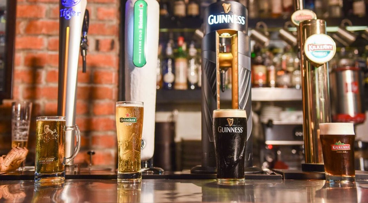 Heineken Malaysia Wants You To Appreciate Your Beer More photo