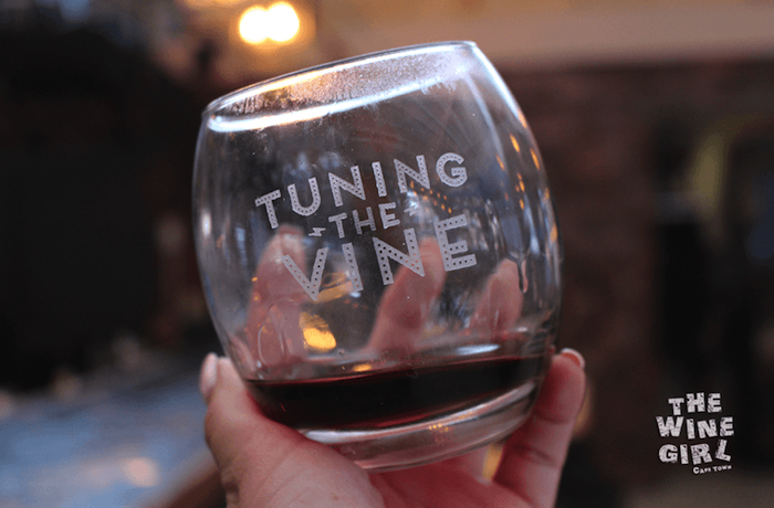 Ready, Set, Sip: The Inner City Wine Route Is Back In Cape Town! photo