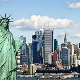 Vinexpo New York Confirms 2019 Dates photo