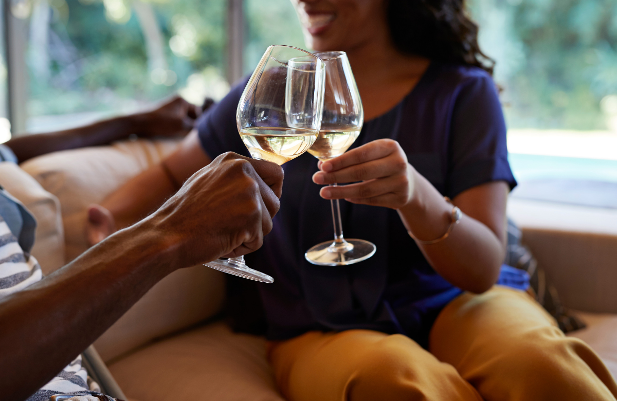 3 Summer-perfect Wines To Try photo