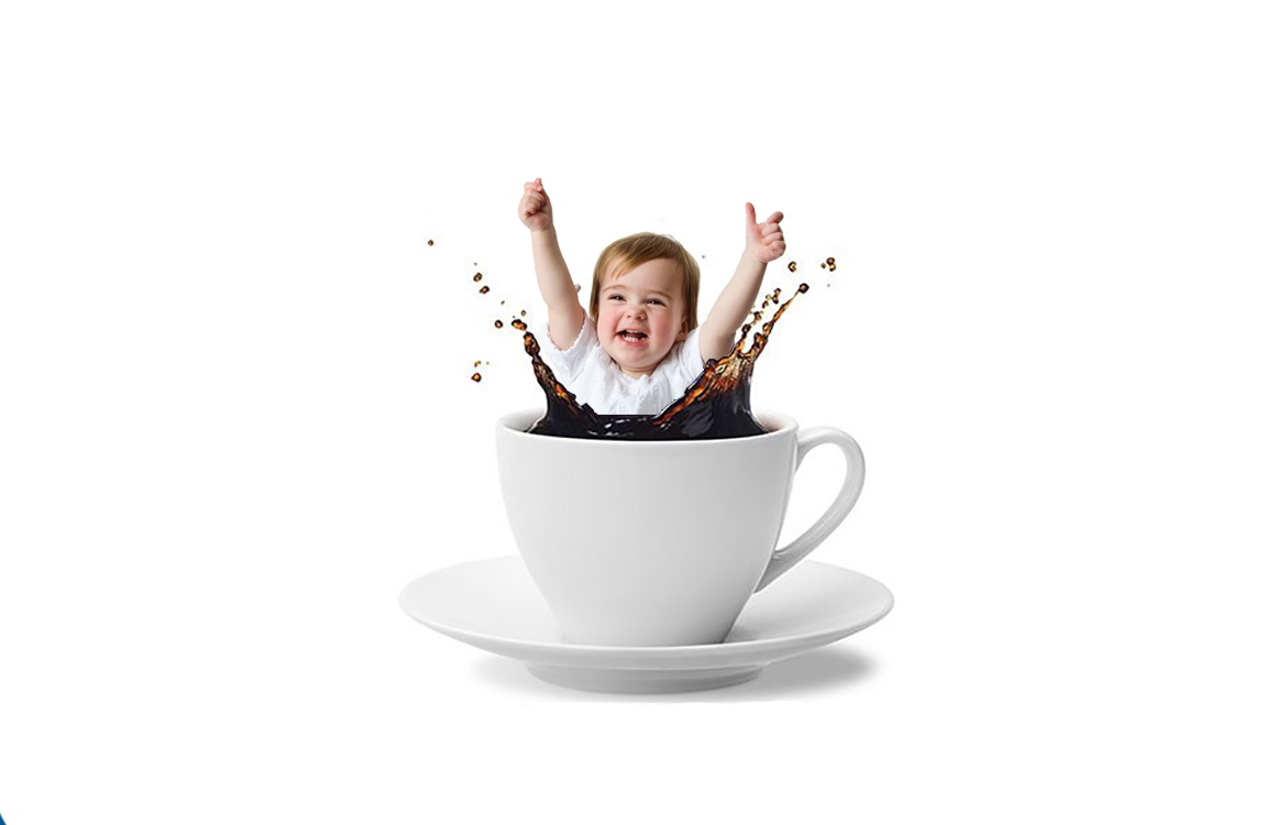 New Study Suggest Coffee Doubles The Chances Of Fatherhood photo