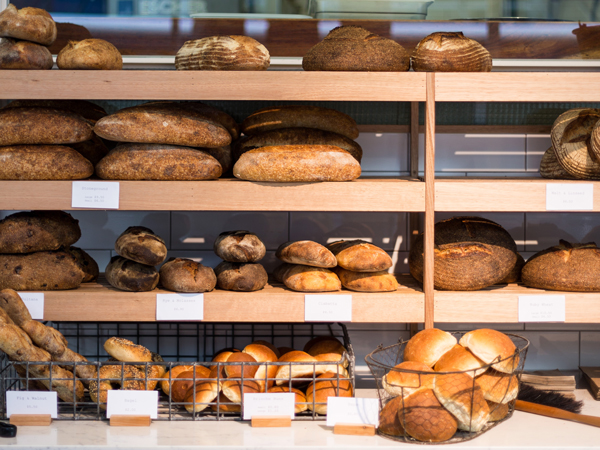 7 Of The Best Breads In Cape Town photo