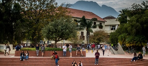 Stellenbosch University To Host First Postdoctoral Conference In Southern Africa photo