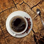 7 Surprising Health Benefits Of Taking Coffee photo