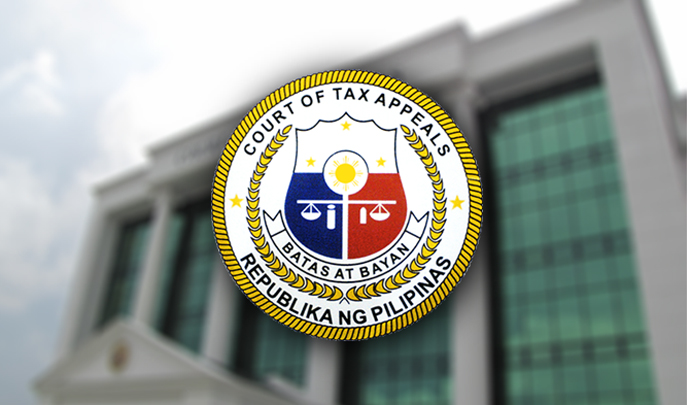 Bir Losses P761-m Tax Case Against San Miguel Brewery photo
