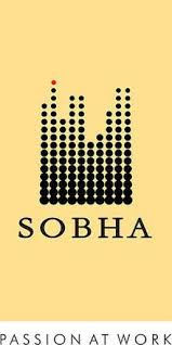 http://www.sobhadreamgardens.ind.in/ photo