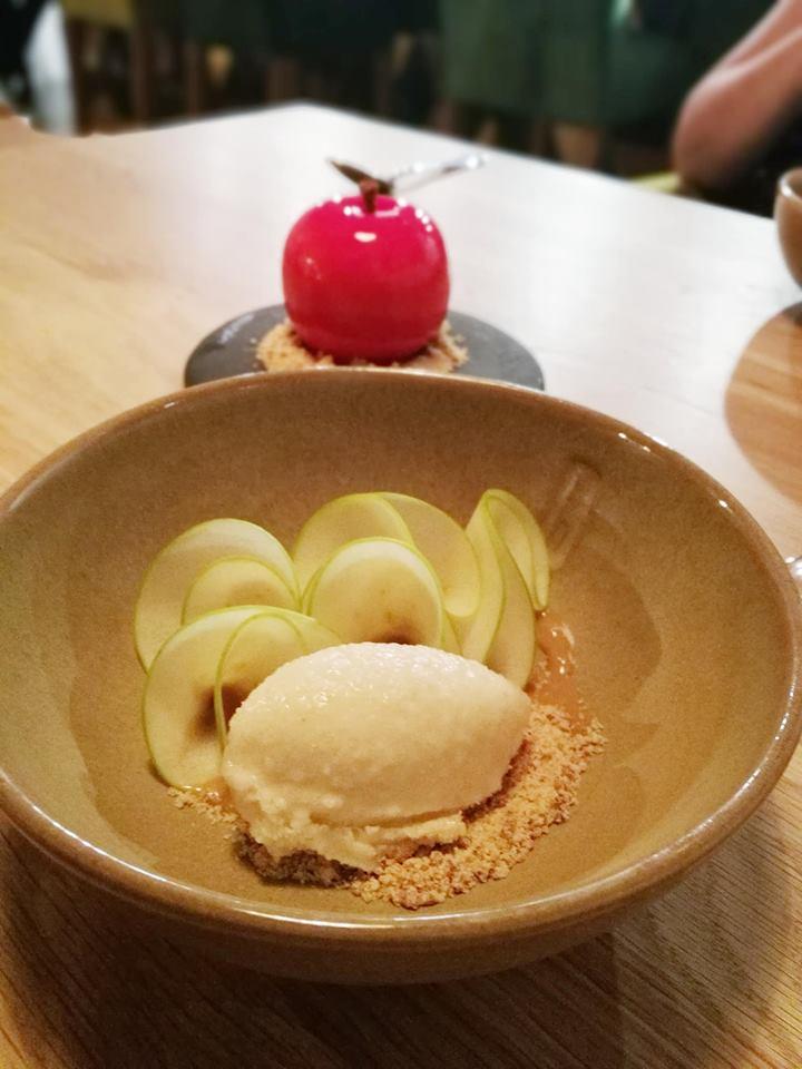 garden of eden eike Eike Restaurant Awakes Childhood Memories With Nostalgic South African Inspired Menu
