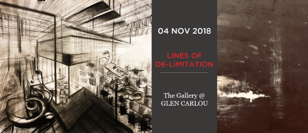 New Exhibition at The Gallery at Glen Carlou photo
