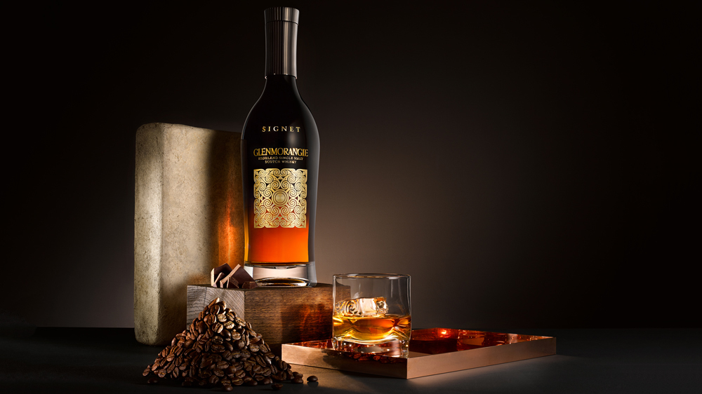 The 20 Best Whiskies You Can Buy Right Now photo