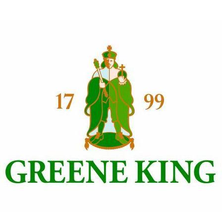 Brokerages Set Greene King Plc (gnk) Price Target At $593.13 photo