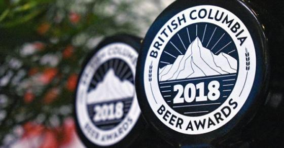 Burnaby Brewery Wins Big At The B.c. Beer Awards photo