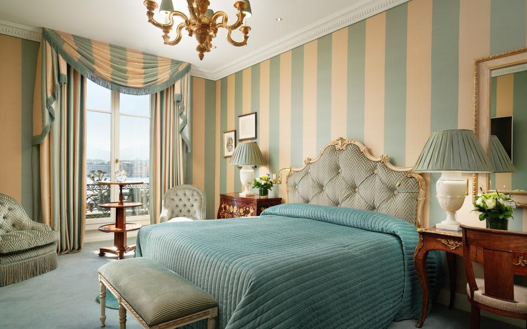 Hotel D'angleterre photo