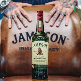 Pernod Renews Southern Glazer?s Distribution Deal photo