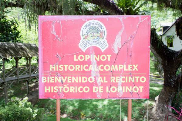 From Romance To Reality (pt 2): How Compte De Lopinot Forcibly Enslaved Free Africans photo
