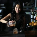 Old Fashioneds Are The New Fashion In Cocktails photo
