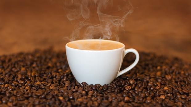 6 Things You Probably Didn't Know About Coffee #internationalcoffeeday photo