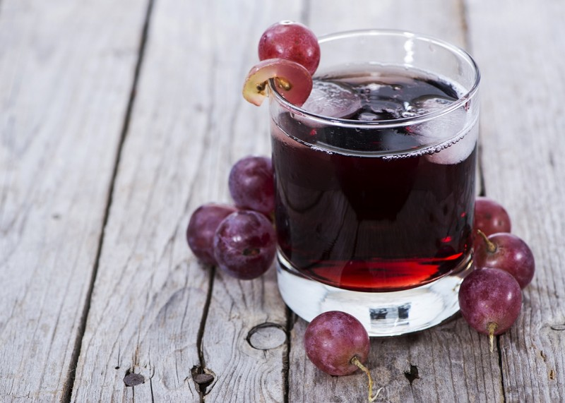 pinotage sangria 3 Winning Wine Cocktails