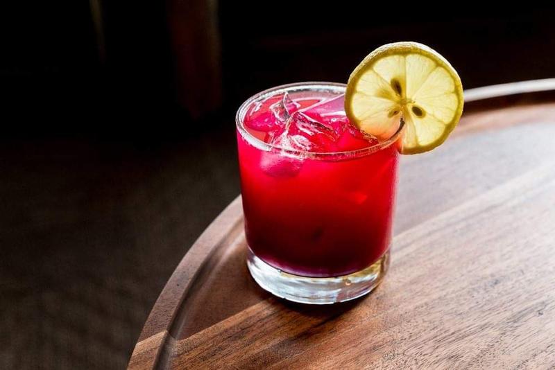 rsz 110 16 18 fall drinks hungrys beet it 3 Immunity Boosting Juices To Combate Coronavirus
