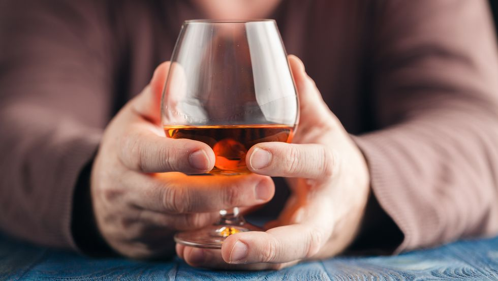 3 Things You Should Know About Rum Before Drinking It photo