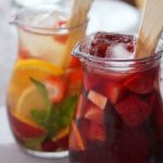 The History Of Sangria photo