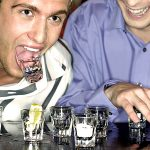 Why Does Tequila Make You Drunk? photo