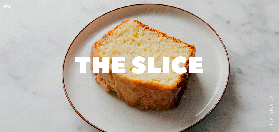 The Slice, Episode 14 [urban Feature] photo