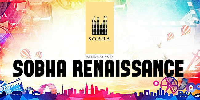 Sobha Renaissance photo