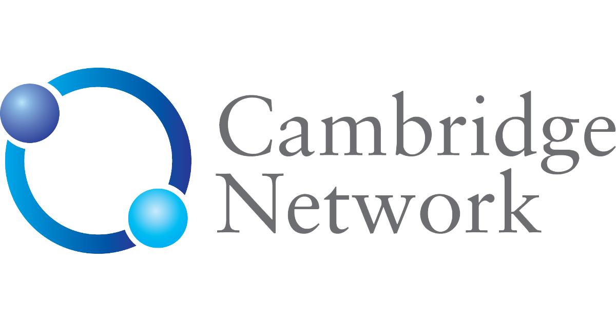 Meet Cambridge Celebrates 20th Anniversary photo
