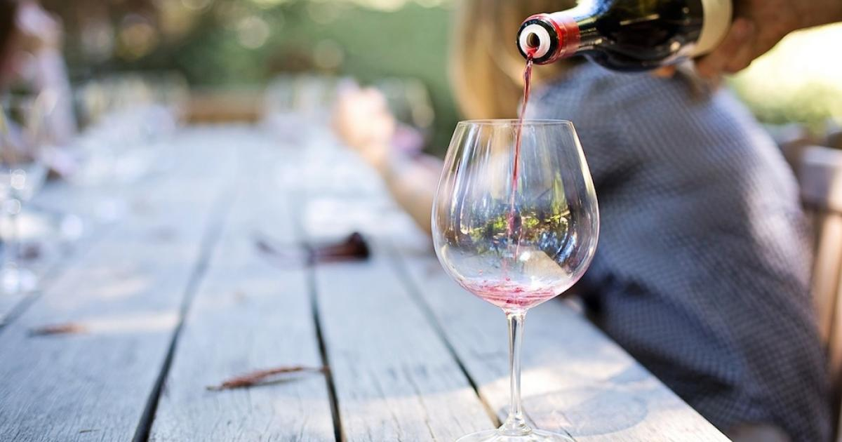 World-class Wines To Seek Out At Cape Winemakers Guild 2018 photo