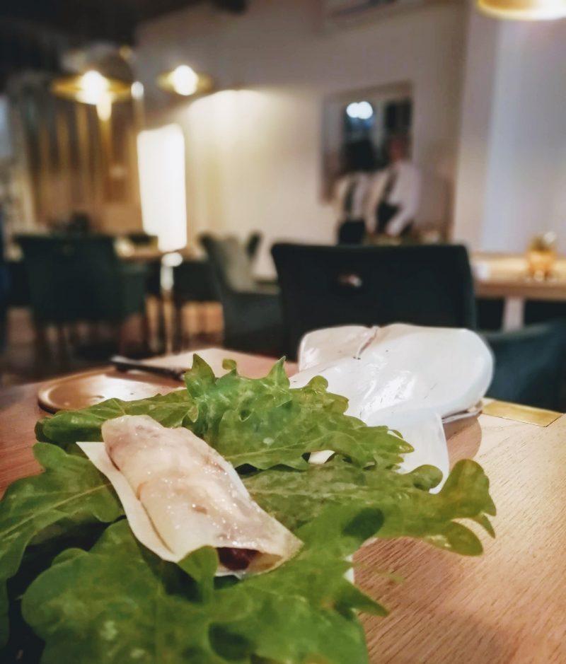 wildebees bone eike e1539675838345 Eike Restaurant Awakes Childhood Memories With Nostalgic South African Inspired Menu