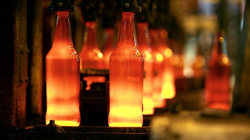Sab, Ab Inbev Africa Open Second Production Line At Pe Brewery photo