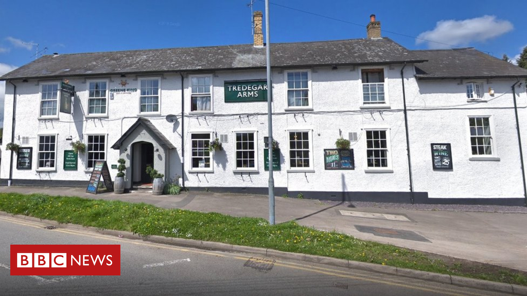 Brewery Fined £150k For Hygiene Failings photo