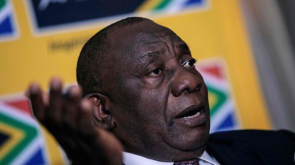 Südafrika Wichtigster Handelspartner Österreichs In Afrika photo