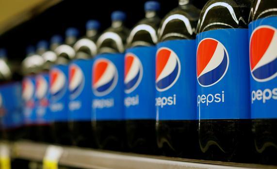 Pepsi And Coca Cola Pouring $1.4 Billion Into Pakistan photo