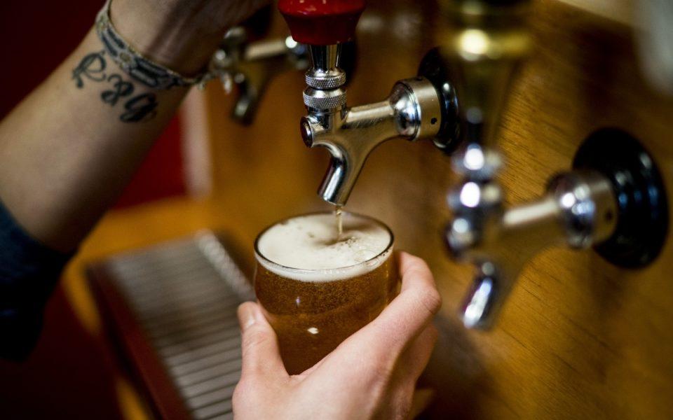 Australia's Craft Beer Scene Continues To Grow photo