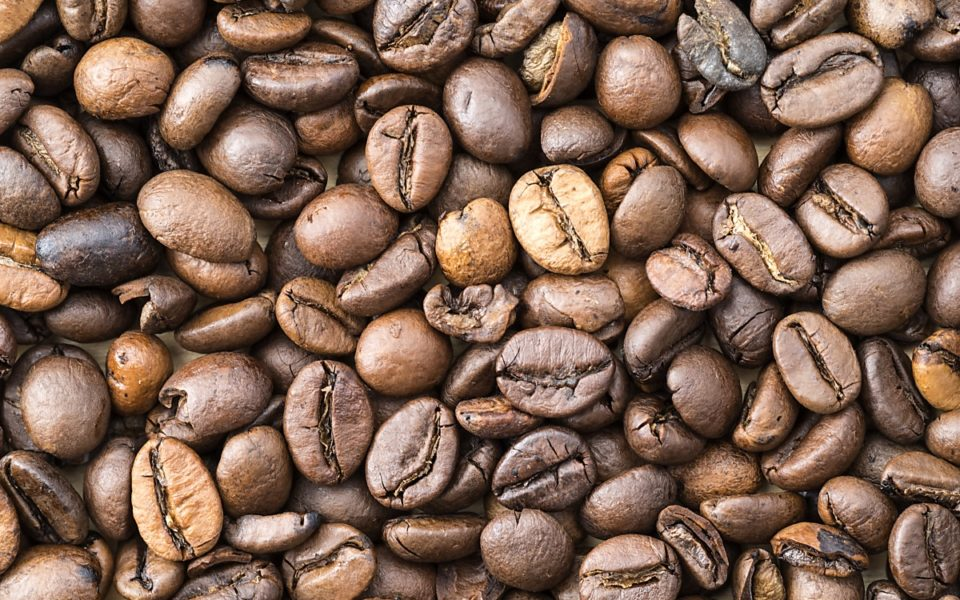 Coffee May Reduce The Risk Of Developing Alzheimer's, Parkinson's photo