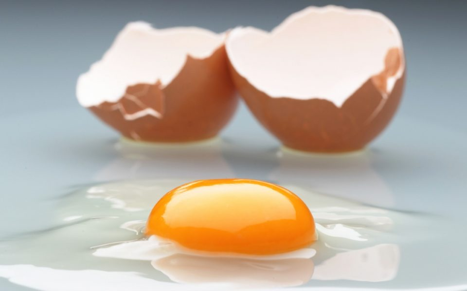 Woolworths Quietly Pushes Back Caged Egg Commitment By Five Years photo