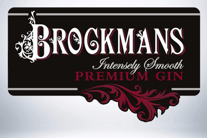 Who Could Buy Brockmans Gin? photo