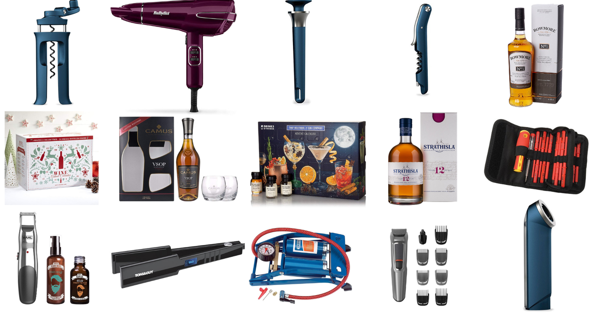 The Best Uk Deals For Thursday: Strathisla Whisky, Philips Grooming Kits, Draper Tools, And More photo