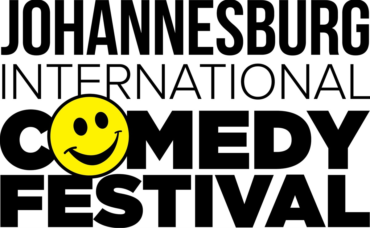 40+ Comedians To Perform At Johannesburg International Comedy Festival photo